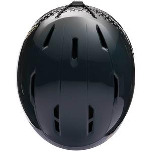 Lyžiarska helma Rossignol Whoopee Impacts grey RKIH507, Rossignol