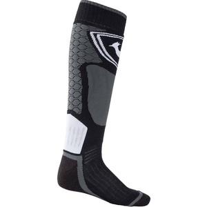 Ponožky Rossignol Wool&Silk RLHMX03-200, Rossignol