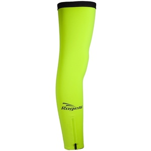Cyklistické návleky na nohy Rogelli 009.018, Rogelli