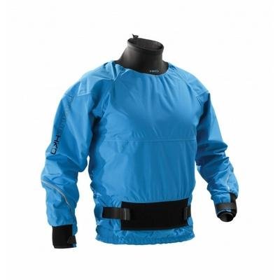 Vodná bunda Hiko ROGUE modrá, Hiko sport