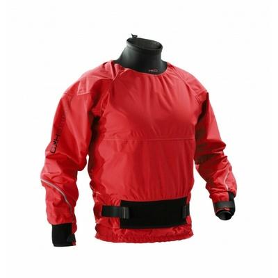 Vodný plášť Hiko ROGUE červený, Hiko sport