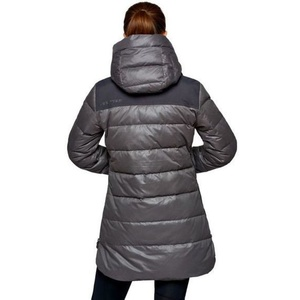Dámsky páperový kabát Kari Traa Rothe Dove, Kari Traa
