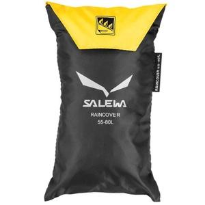 Pláštenka na batoh Salewa RainCover 55-80 l 1402-2410, Salewa