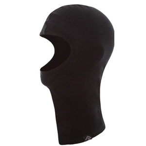 Kukla Direct Alpine TROLL Balaclava black, Direct Alpine