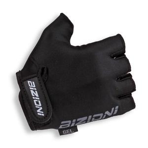 Cyklistické rukavice Lasting s gélovú dlaní GS34 900, Lasting