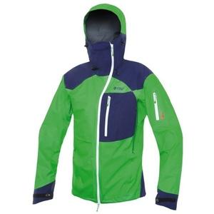 Bunda Direct Alpine Guide 5.0 green / indigo, Direct Alpine