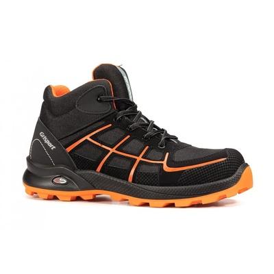 Pracovný topánky Grisport Breeze, Grisport