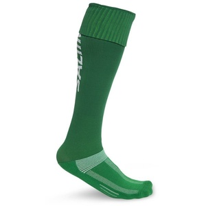 štucne SALMING CoolFeel Teamsock Long Green, Salming