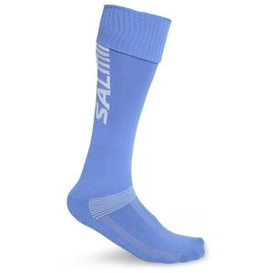 štucne SALMING CoolFeel Teamsock Long Lt Blue, Salming