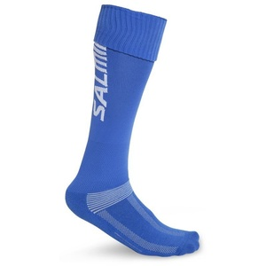 štucne SALMING CoolFeel Teamsock Long Royal, Salming