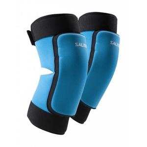 Chrániče na kolená Salming Core Knee Pads, Salming