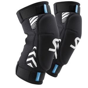 Chrániče na kolená Salming ProTech Kneepads, Salming