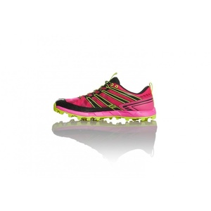Topánky Salming Elements Shoe Women Pink Glo, Salming