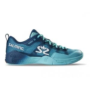 Topánky Salming Kobra 2 Shoe Men Navy / Blue, Salming
