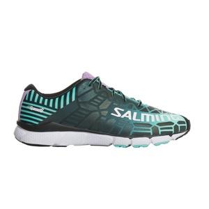 Topánky Salming Speed 6 Women Green, Salming