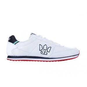 Topánky Salming Tor Shoe Men White, Salming