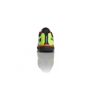 Topánky Salming Trail 5 Men Safety Yellow, Salming