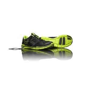 Topánky Salming Xplore 2.0 Men, Salming