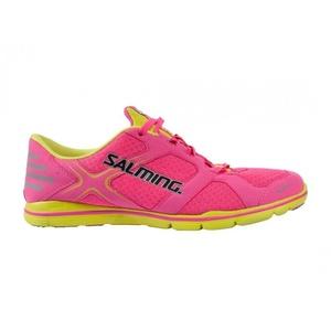 Topánky Salming Xplore 2.0 Women, Salming