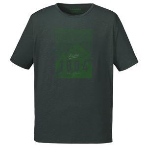 Tričko Schöffel T Shirt sao Paulo1, Schöffel