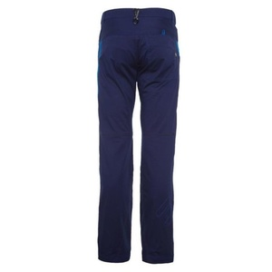 Nohavice Direct Alpine JOSHUA indigo / blue, Direct Alpine