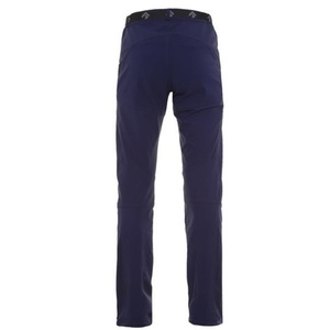 Nohavice Direct Alpine Badile Lady indigo, Direct Alpine