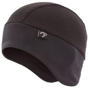 Čiapka Direct Alpine Lapon black