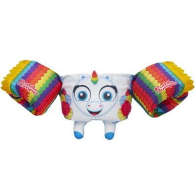Plávacie top 3D Puddle Jumper Unicorn, Sevylor