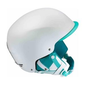 Lyžiarska helma Rossignol Spark-EPP-Girly white RKGH404, Rossignol