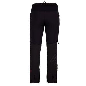 Nohavice Direct Alpine REBEL black/grey, Direct Alpine