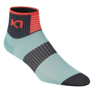 Ponožky Kari Traa Toril Glass, Kari Traa