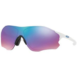 Slnečný okuliare OAKLEY EVZero Path PolWht w/ PRIZM Snow OO9308-1238, Oakley