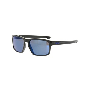 Slnečný okuliare OAKLEY Sliver MotoGP w / ice IRD OO9262-28, Oakley