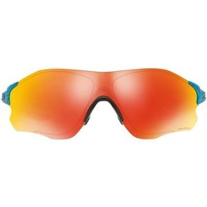 Slnečný okuliare OAKLEY EVZero Path AeroGridSky w/ PRIZM Ruby OO9308-2238, Oakley