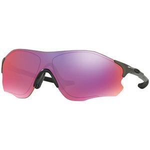 Slnečný okuliare OAKLEY EVZero Path Matte Black w / przmdalyplr OO9308-1138, Oakley