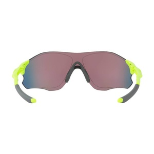Slnečný okuliare OAKLEY EVZero Path Sietnice Burn w/ PRIZM Road OO9308-1838, Oakley