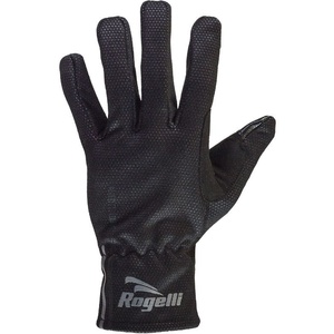 Rukavice Rogelli ANGOON 006.039, Rogelli