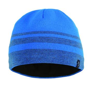Čiapka Direct Alpine Slash anthracite / blue
