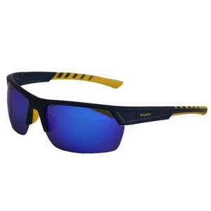 Okuliare Husky Slide modrá/žltá, Husky