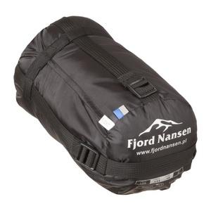 Spacie vrece Fjord Nansen Vardo XL, Fjord Nansen