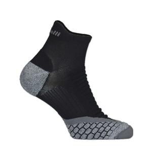 Ponožky Rogelli COOLMAX RUN LOW 890.709, Rogelli