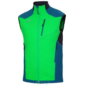 Vesta Direct Alpine Spike green / petrol, Direct Alpine