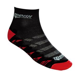 Ponožky Tempish Šport black, Tempish