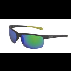 Športové okuliare Husky Sandy zelené, Husky