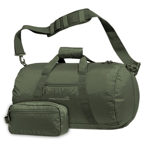be1de5c4cf Športové taška PENTAGON® kanon zelená