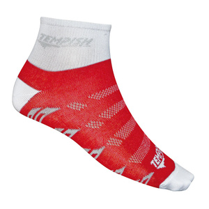 Ponožky Tempish Šport white, Tempish