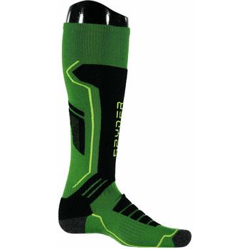 Ponožky Men `s Spyder Šport Merino 626902-313, Spyder