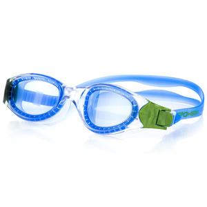 Plavecké okuliare Spokey Sigil modré, Spokey