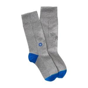 Ponožky Stance Maize, Stance