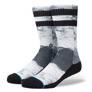 Ponožky Stance cirrus, Stance